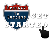 click here to join freeway to success